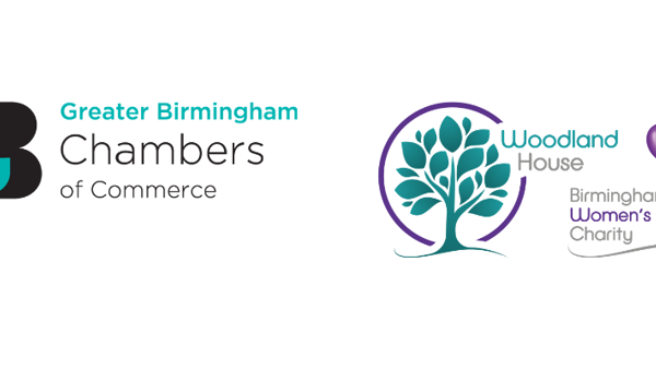 chamber of commerce logo banner