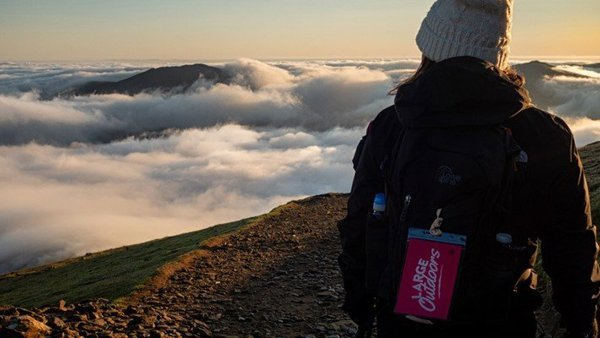 Snowdon Sunrise Trek - April (postponed)